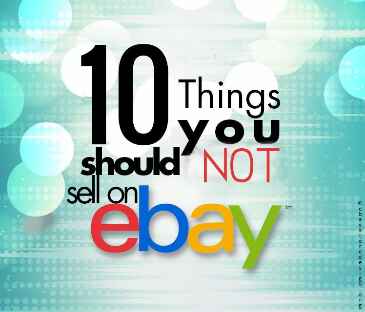 Custom eBay Listing Solutions