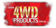 4WD Products