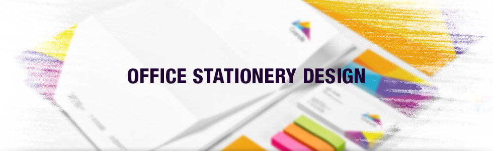 Outstanding Office stationery designs by ebaystoredesign