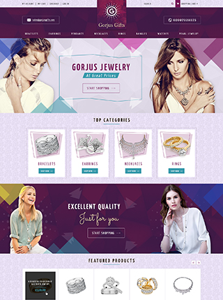 01_GorjusGifts_Home-Page_v3