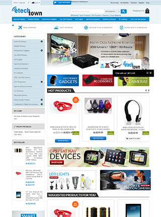 Home_page_-_2015-08-25_17.42.21