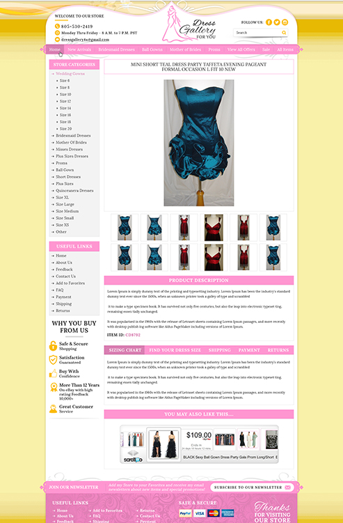 01_Dress-Gallery-For-You_Listingpage-v5