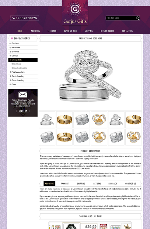 01_GorjusGifts_Listing-page-v2
