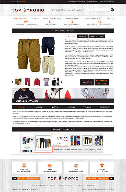 01_topemporio_Listing-page-v5