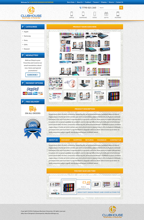 02_Club-House-Business-Enterprise_Listingpage_v1
