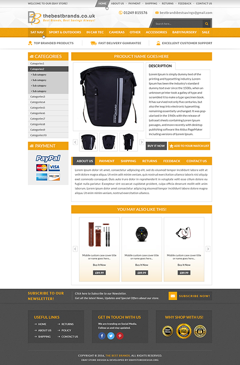 02_The-Best-Brands_ListingPage-page-v2