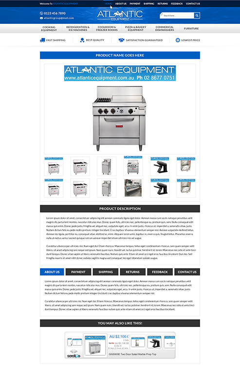 03_Atlantic-Equipment_Listingpage_v1