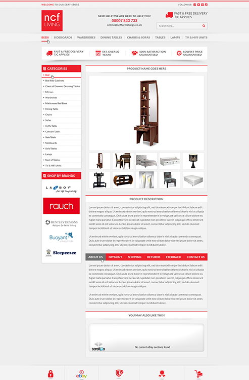 03_Home-Furniture-Direct_Listing_Page_v2