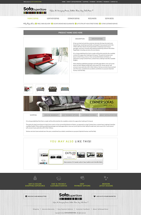 03_SofaSuperStore_Listing-page-v1