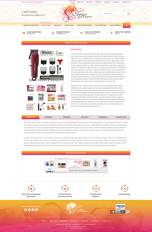 03_Soni-Hair-Beauty_Listing-Page_v2