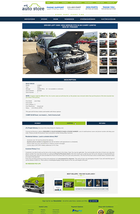 03_Ted-autostoreparts_Listing-page-v2
