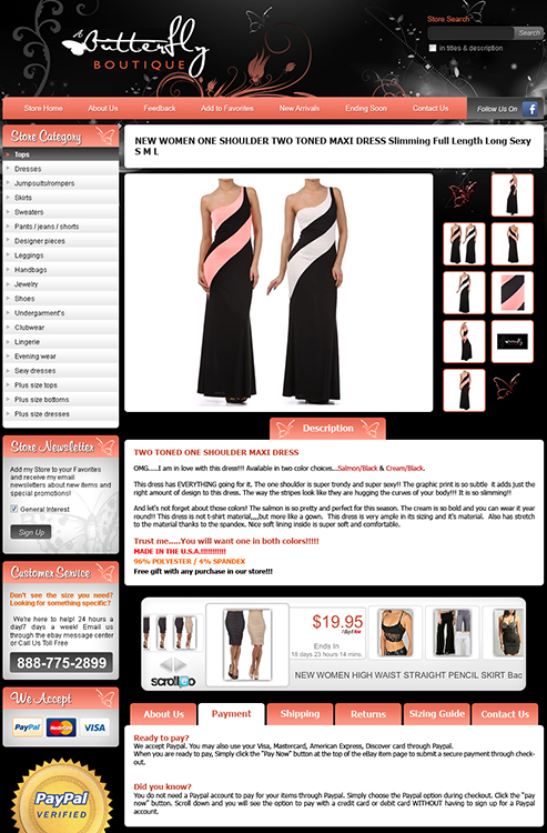AButterflyBoutique-Listing-V3