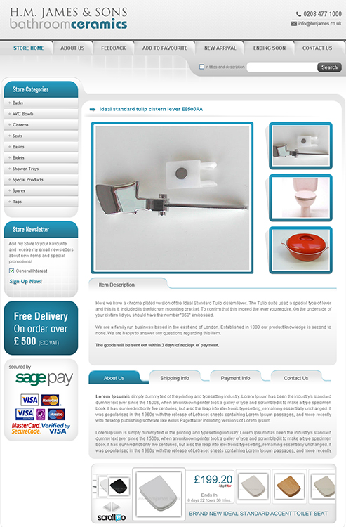 Bathroom-Ceramics_store_listing-v1