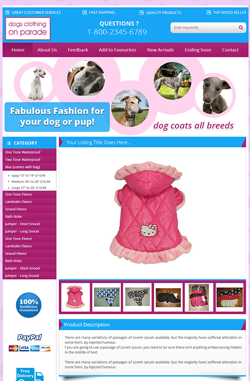 Dogclothing-on-parade-ListingDesign-v1