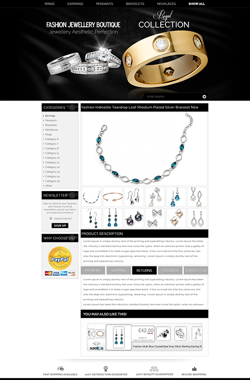 Fashion Jewellery Boutique_listing page_v1