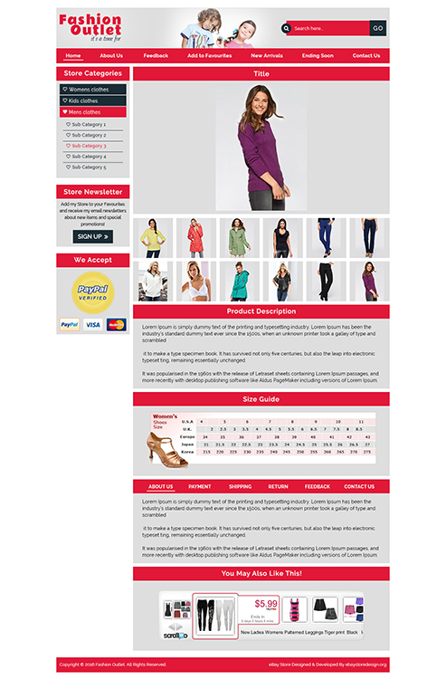Fashion-Outlet-Store-Listing-V2