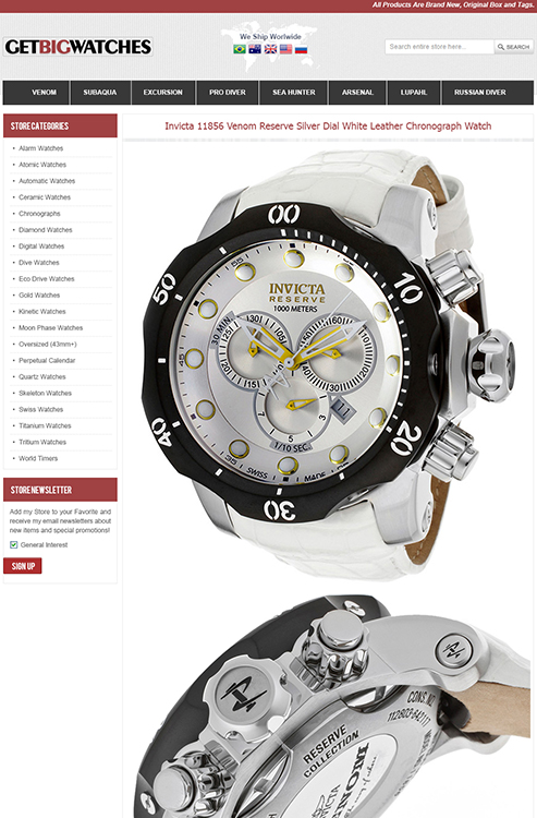 Get-Big-Watches_Listing-v3