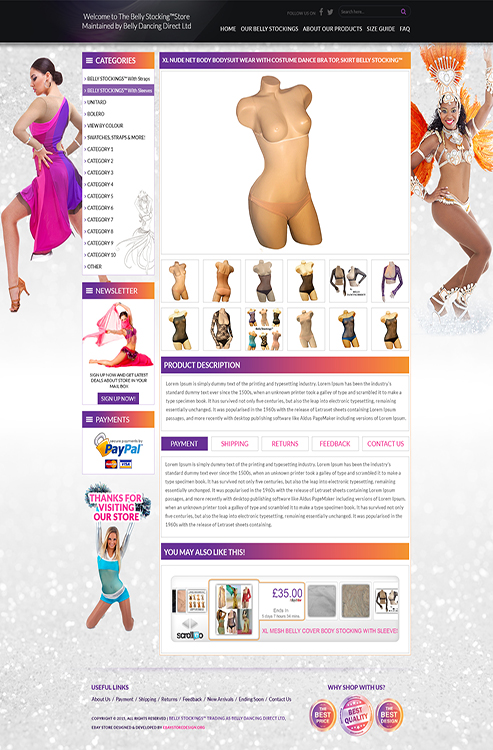 Jerry-BellyDancingDirect-listing-page-v1