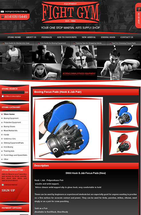 Listing-Fightgymshop2095-Jason-Gard---(19-10-2011)