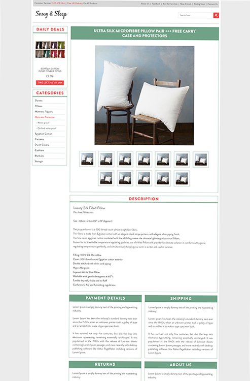 Luxury-comforts-direct_Listing-page-v2