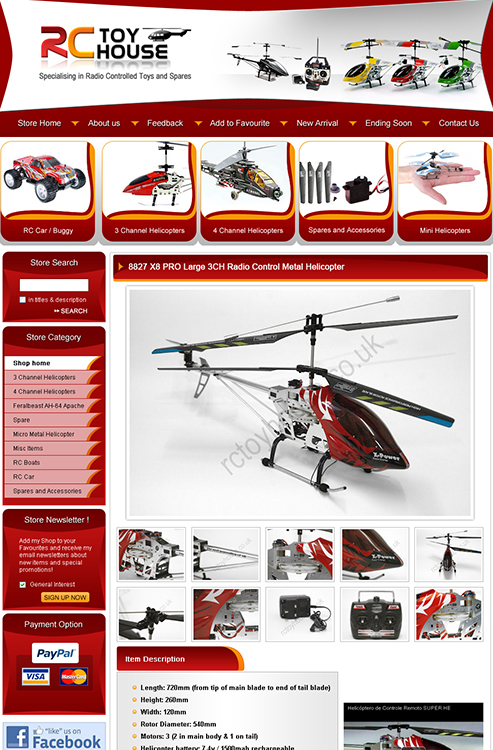 RC-toy-house-store-Listing