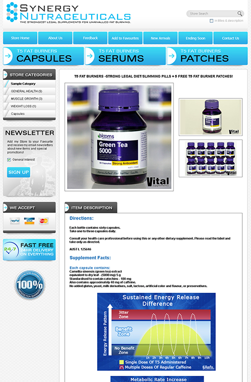 Synergy-Nutraceuticals-Listing-V1
