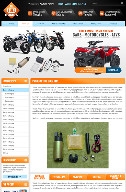 all-fuel-pumps_Listing-Design-V2