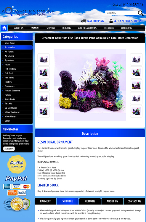 aquaholic-aquarium-supplies_Listng-v1