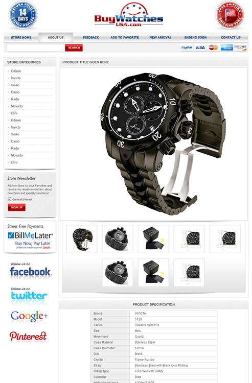 best-watches-usa_Listing-V3