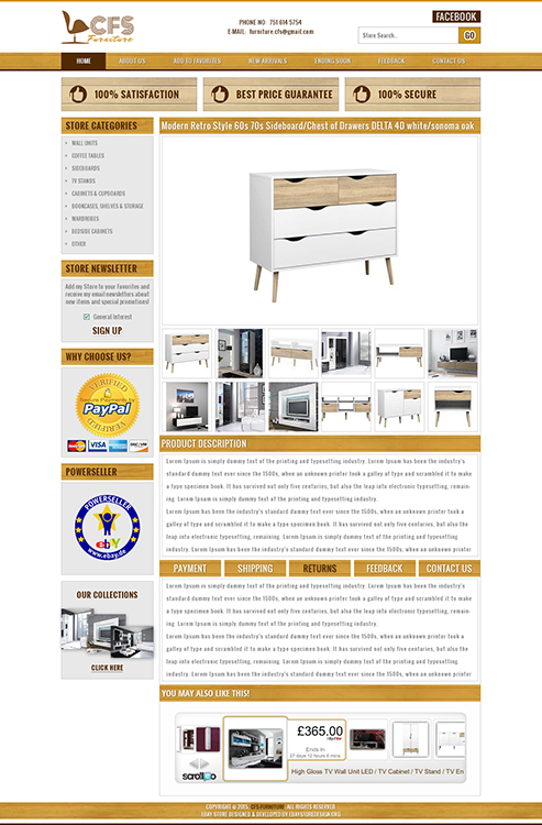 cfs-furniture_store listing_v3