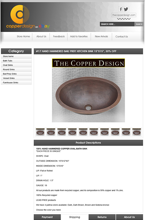 copperDesigne-Template-V1