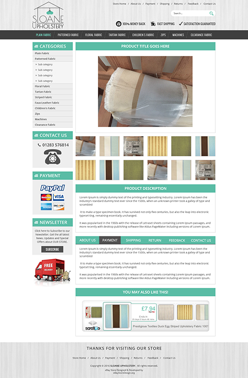 discount_fabric_furniture_Listing-page-v1