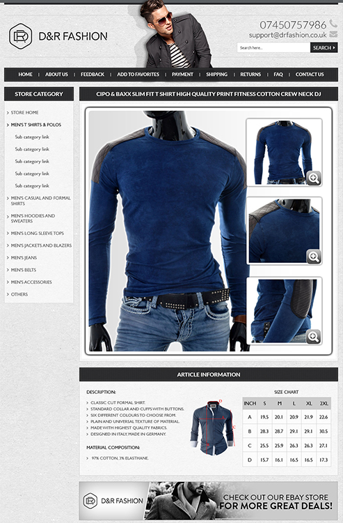 drfashion_listing-page-v4