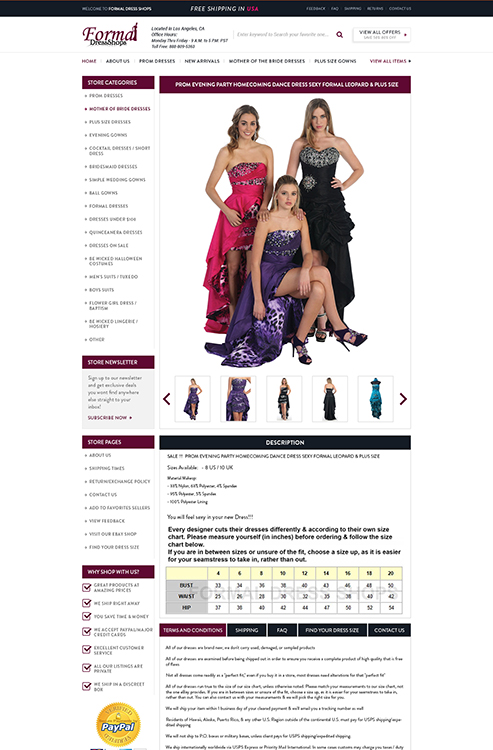 formal-dress-shops_Listing-v3