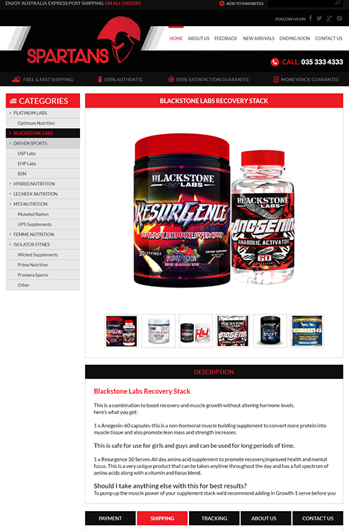 greatbuysupplements_listing-template-v1