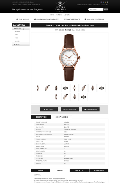 jewels-watchescompany_Listing-page-v3