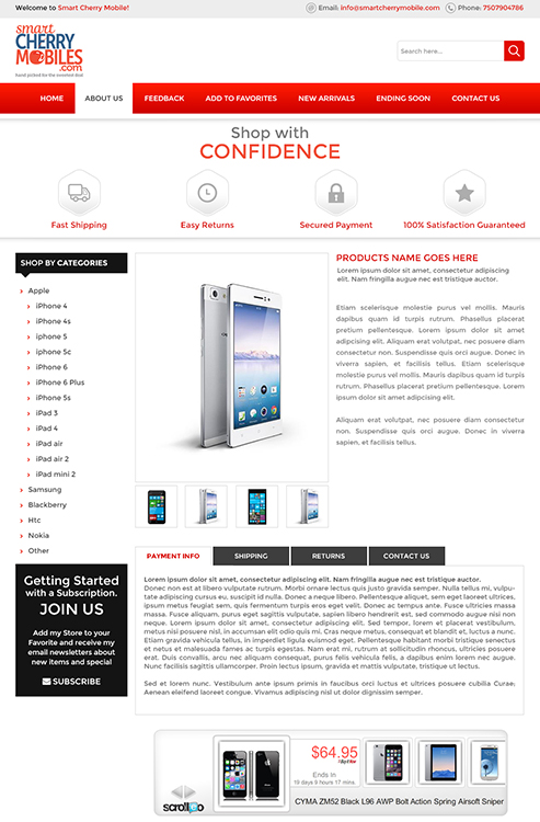smartcherrymobile_listing-template-v1-2