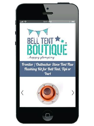 Belltent Boutique