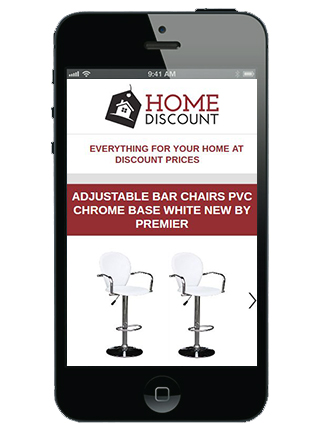 Home Discount ltd_MOBILE