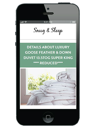Luxury-comforts-direct