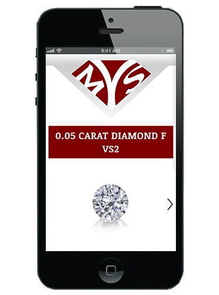 Mysdiamonds