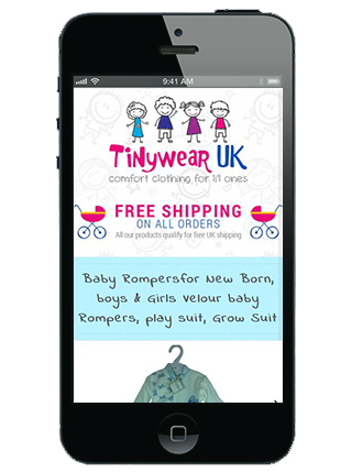 Tinywear-uk