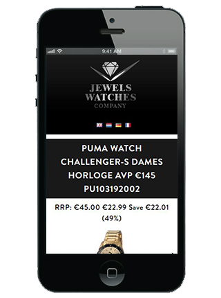 jewels-watchescompany_MOBILE