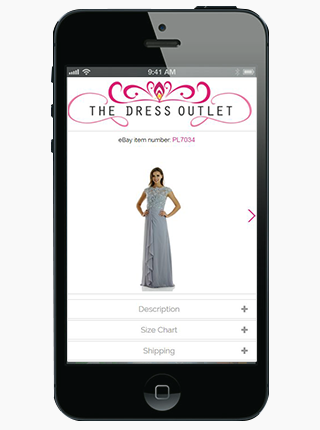 thedressoutlet