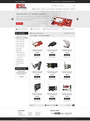 PCI-express_store-home-v2