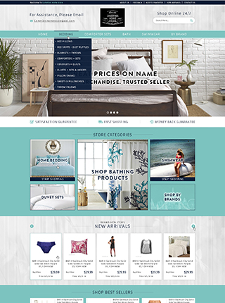 01_Cammies-Home-Store_Landingpage_v4