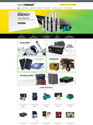 01_SolarPoweredProducts_Landingpage-v3