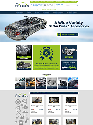 01_Ted-autostoreparts_landing-page-v4