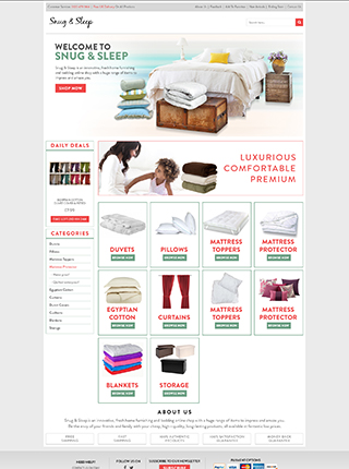 Luxury-comforts-direct_Landing-page-v4