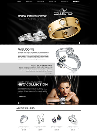fashionjewelleryboutique-landing-page-v5